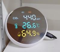 CO2センサー.jpg